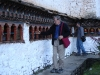 10_Bob_Turning_Prayer_Wheels