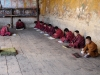 18_Young_Monks_Chanting